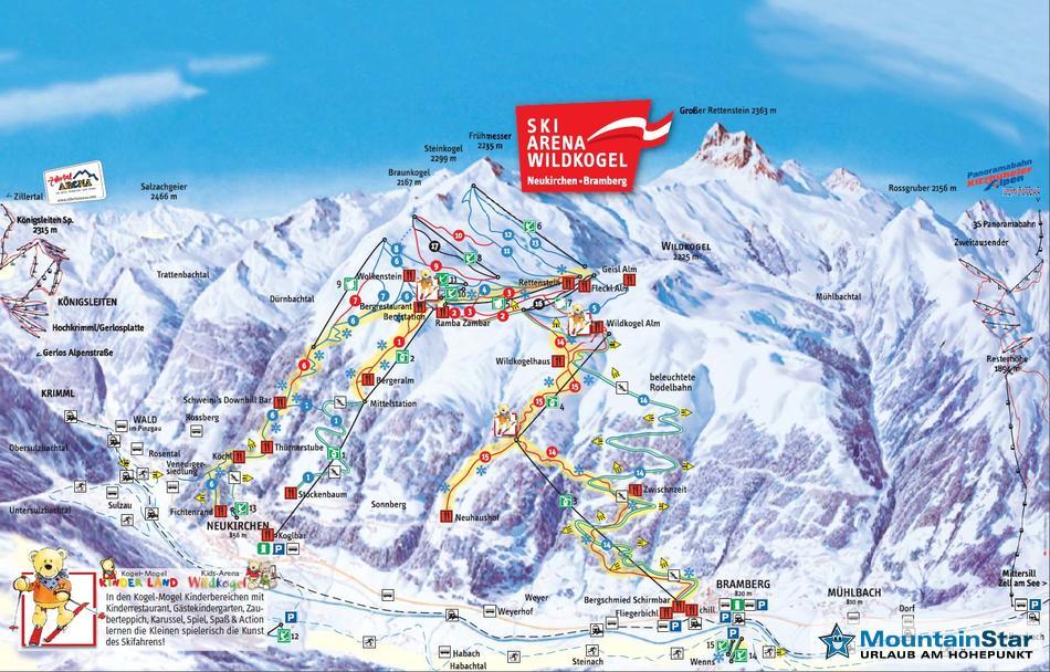 Panoramakarte-Skiarena-Wildkogel-2011-2012_3089dd6adf_MountainSTAR_4d8a9aabf1