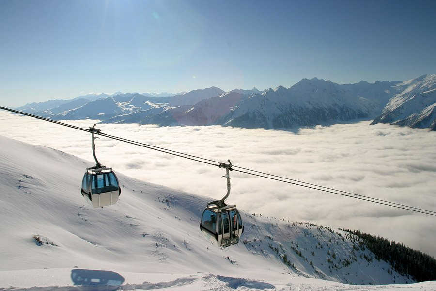 ski_2_03