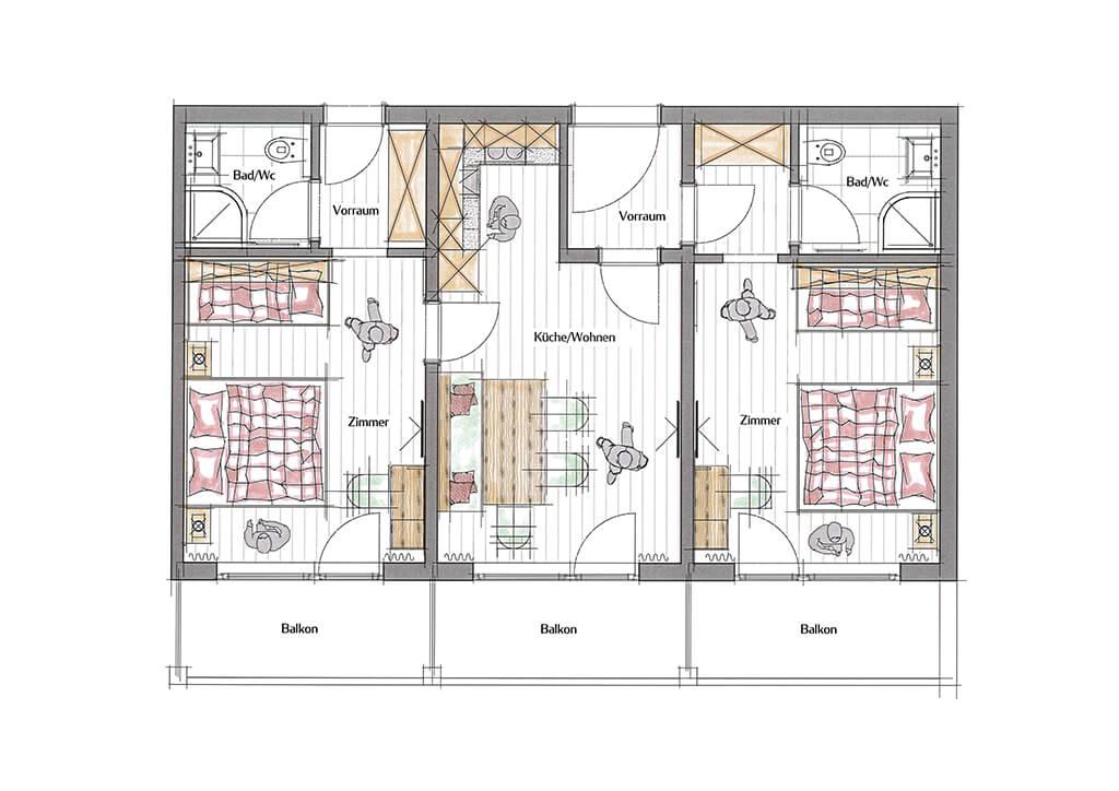 appartement-3-plan