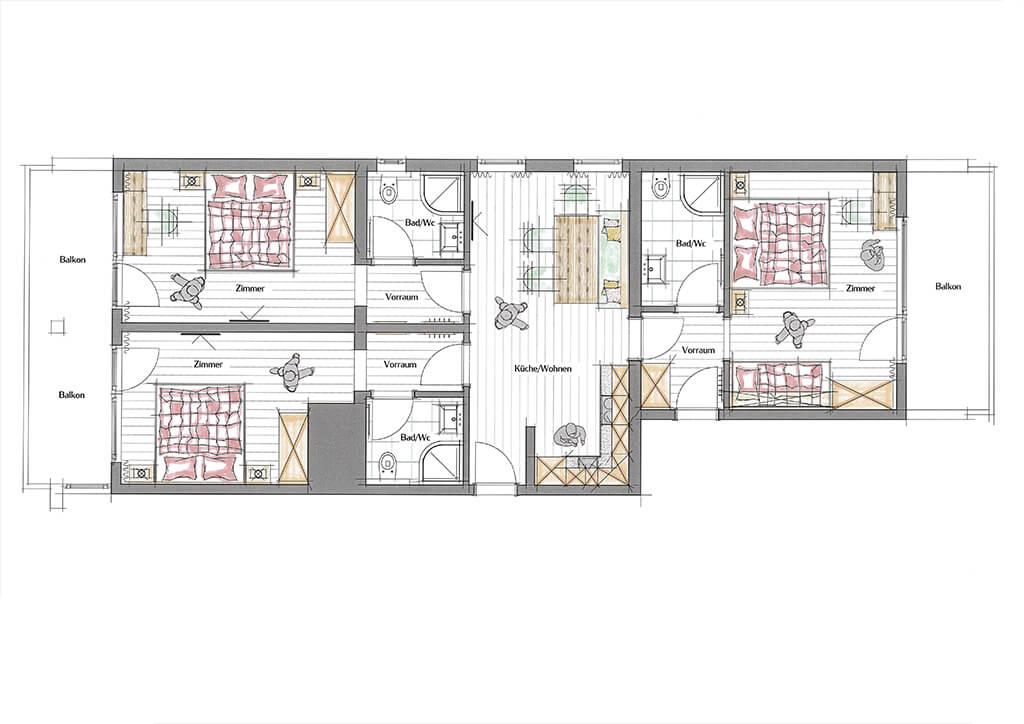 appartement-4-plan-