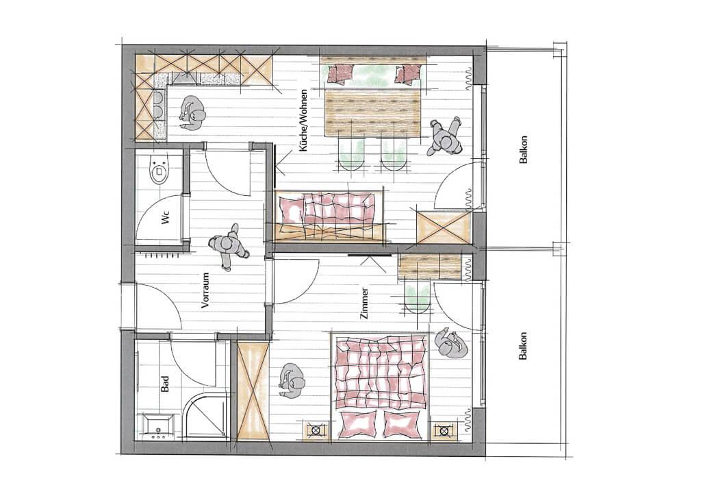 appartement2-plan